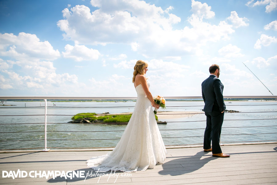 20150801-lesner-inn-wedding-photos-virginia-beach-wedding-photographers-david-champagne-photography-0025