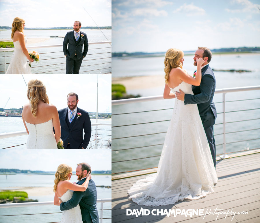 20150801-lesner-inn-wedding-photos-virginia-beach-wedding-photographers-david-champagne-photography-0026