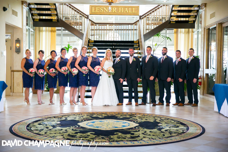 20150801-lesner-inn-wedding-photos-virginia-beach-wedding-photographers-david-champagne-photography-0027