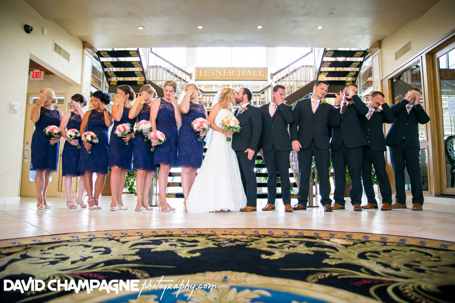 20150801-lesner-inn-wedding-photos-virginia-beach-wedding-photographers-david-champagne-photography-0028