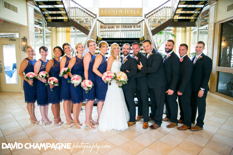 20150801-lesner-inn-wedding-photos-virginia-beach-wedding-photographers-david-champagne-photography-0029
