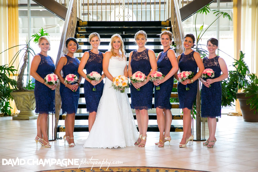 20150801-lesner-inn-wedding-photos-virginia-beach-wedding-photographers-david-champagne-photography-0030