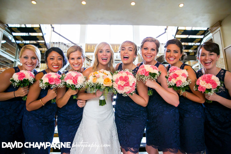20150801-lesner-inn-wedding-photos-virginia-beach-wedding-photographers-david-champagne-photography-0033