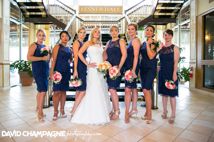 20150801-lesner-inn-wedding-photos-virginia-beach-wedding-photographers-david-champagne-photography-0034