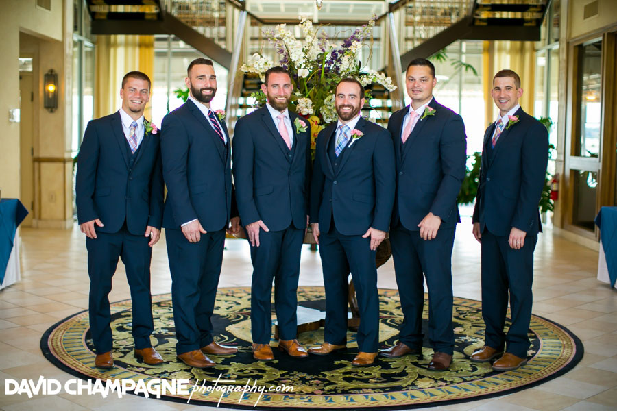 20150801-lesner-inn-wedding-photos-virginia-beach-wedding-photographers-david-champagne-photography-0035