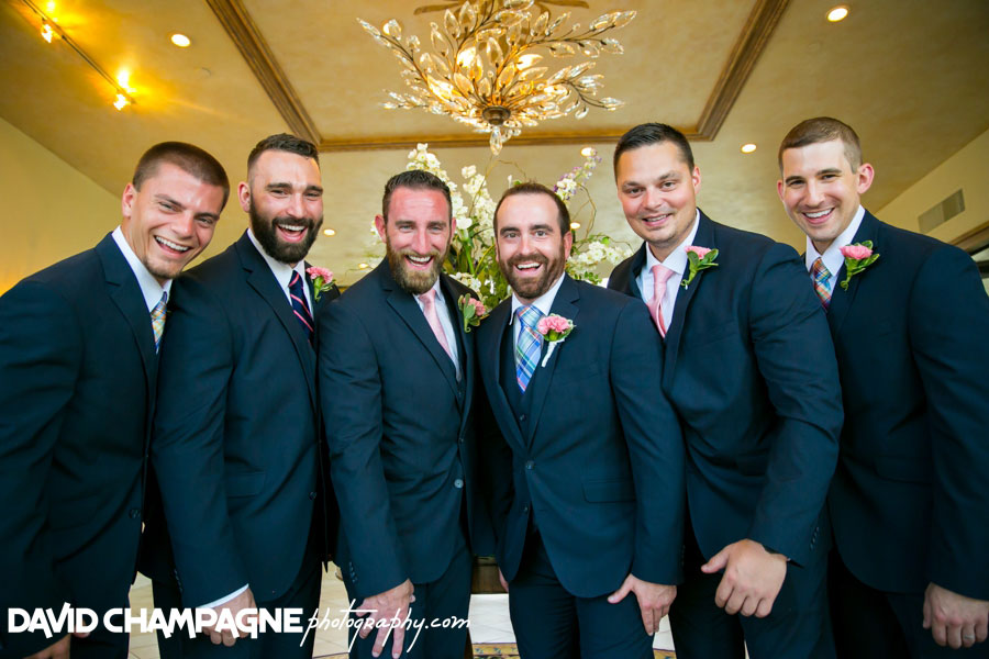 20150801-lesner-inn-wedding-photos-virginia-beach-wedding-photographers-david-champagne-photography-0036