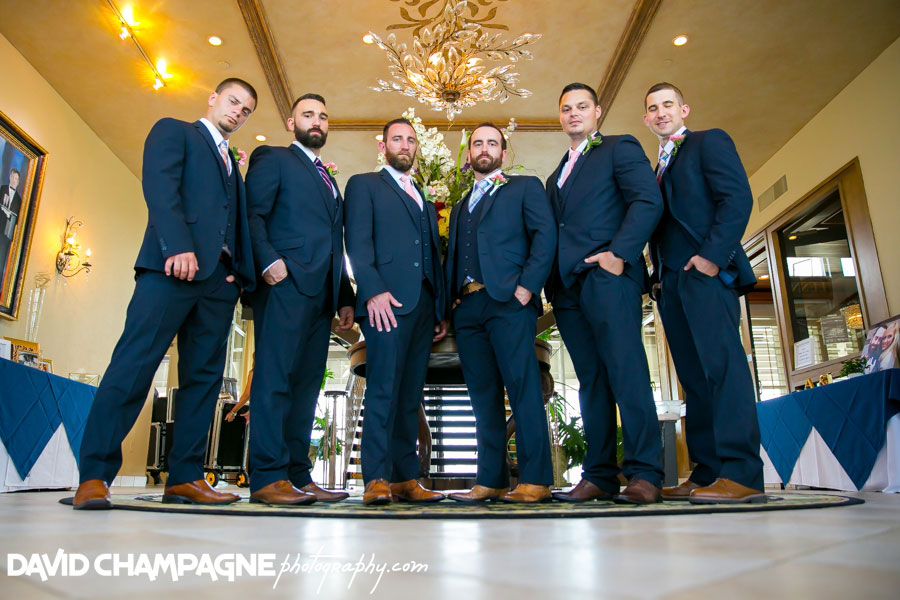 20150801-lesner-inn-wedding-photos-virginia-beach-wedding-photographers-david-champagne-photography-0037
