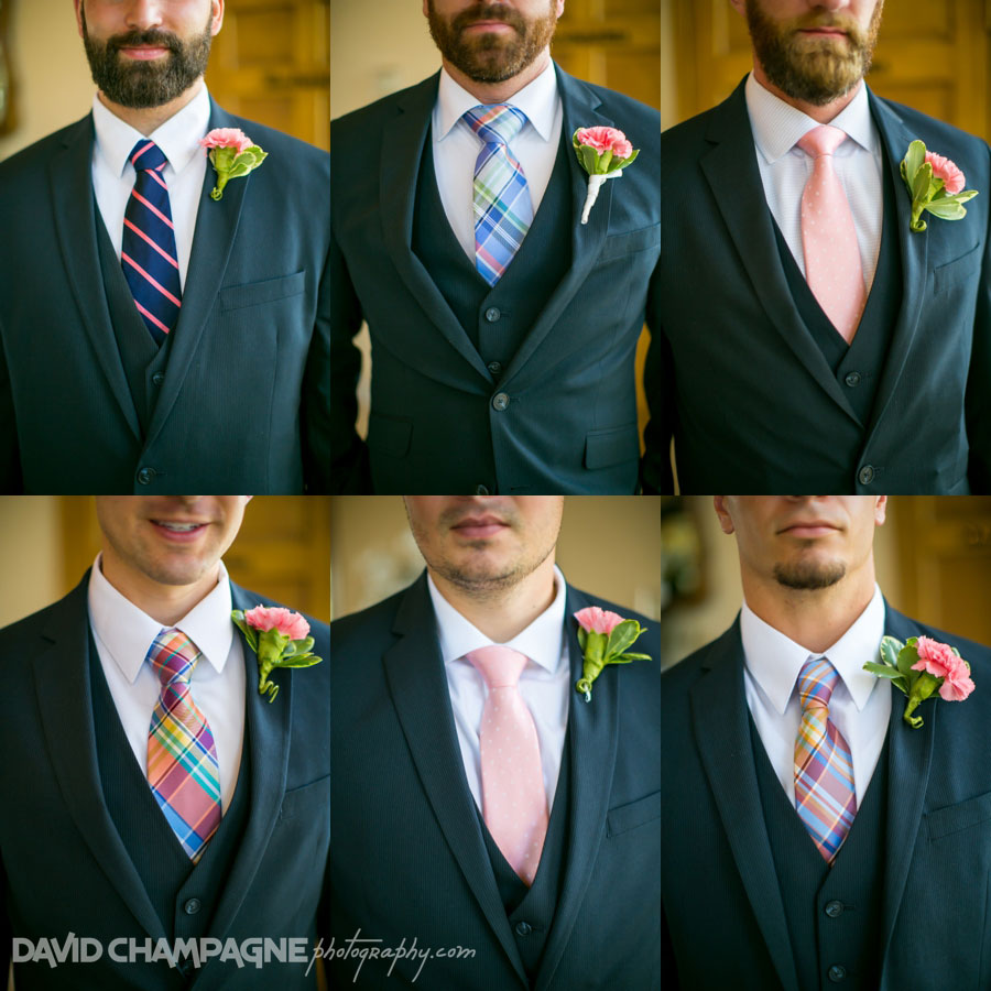 20150801-lesner-inn-wedding-photos-virginia-beach-wedding-photographers-david-champagne-photography-0038