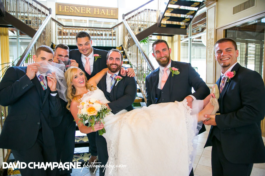 20150801-lesner-inn-wedding-photos-virginia-beach-wedding-photographers-david-champagne-photography-0039