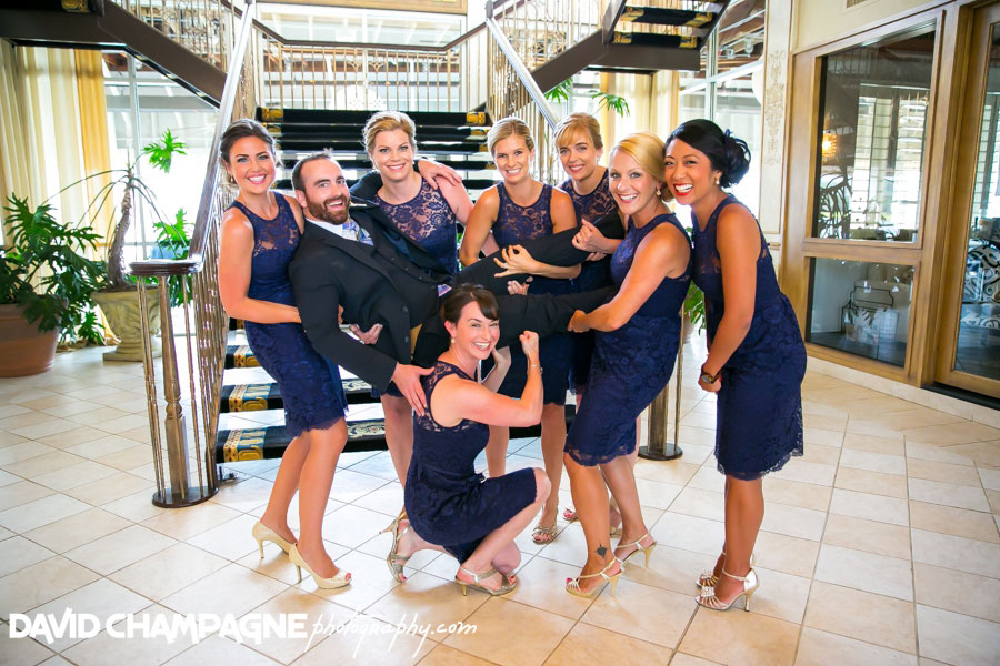 20150801-lesner-inn-wedding-photos-virginia-beach-wedding-photographers-david-champagne-photography-0040