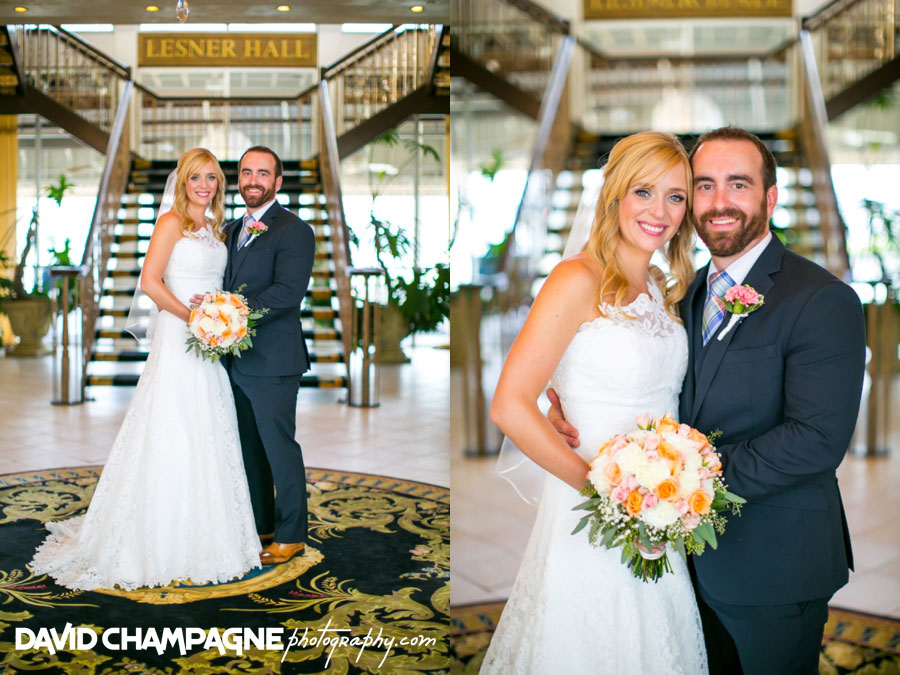 20150801-lesner-inn-wedding-photos-virginia-beach-wedding-photographers-david-champagne-photography-0042