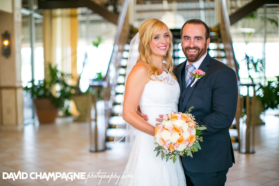 20150801-lesner-inn-wedding-photos-virginia-beach-wedding-photographers-david-champagne-photography-0043