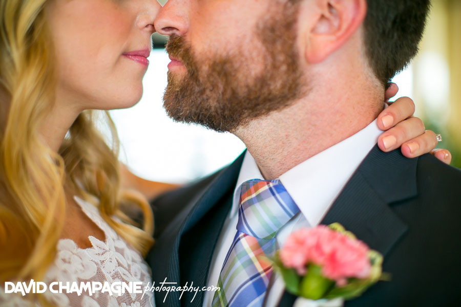 20150801-lesner-inn-wedding-photos-virginia-beach-wedding-photographers-david-champagne-photography-0044