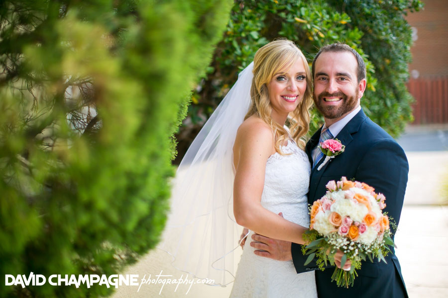20150801-lesner-inn-wedding-photos-virginia-beach-wedding-photographers-david-champagne-photography-0045