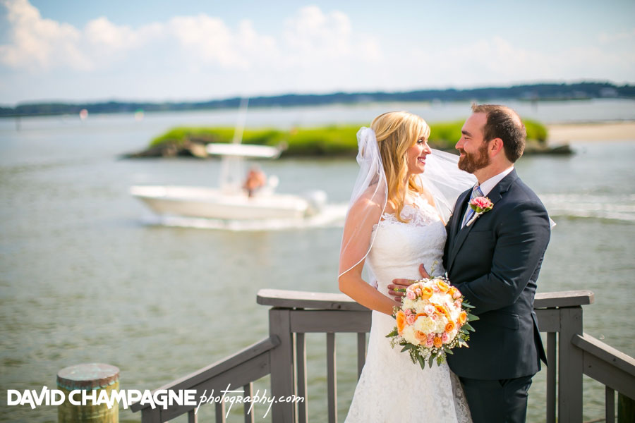 20150801-lesner-inn-wedding-photos-virginia-beach-wedding-photographers-david-champagne-photography-0046