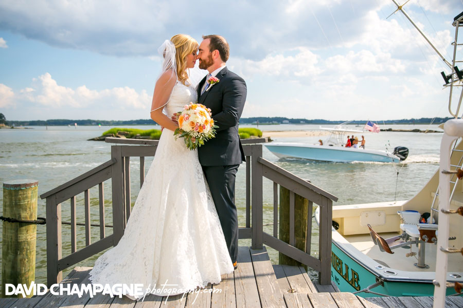 20150801-lesner-inn-wedding-photos-virginia-beach-wedding-photographers-david-champagne-photography-0047