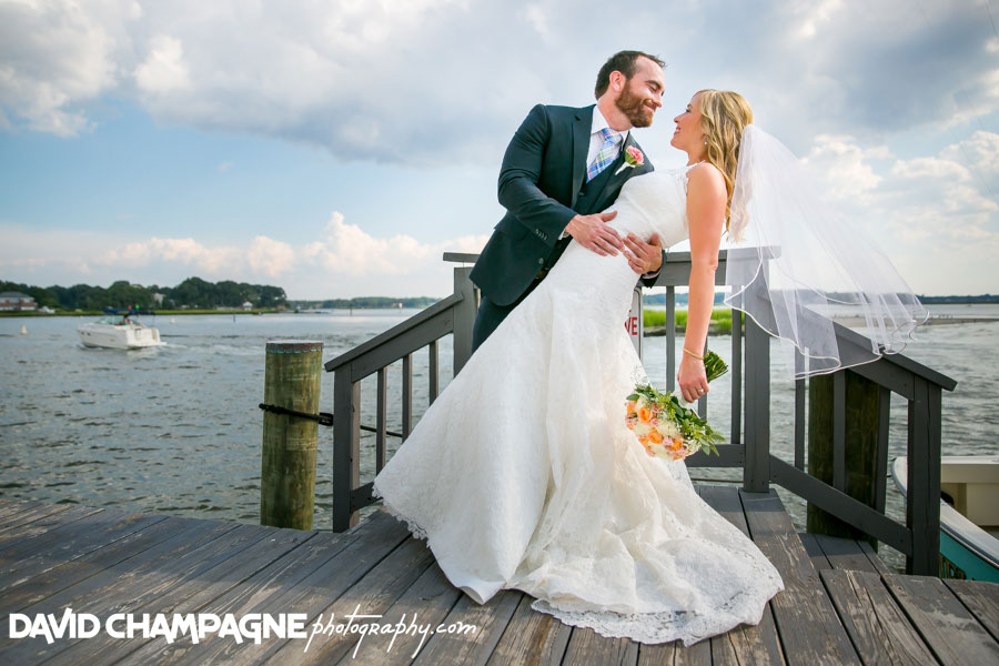 20150801-lesner-inn-wedding-photos-virginia-beach-wedding-photographers-david-champagne-photography-0049