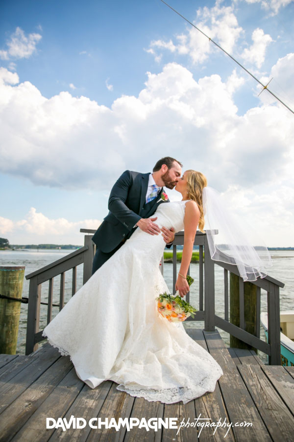 20150801-lesner-inn-wedding-photos-virginia-beach-wedding-photographers-david-champagne-photography-0050
