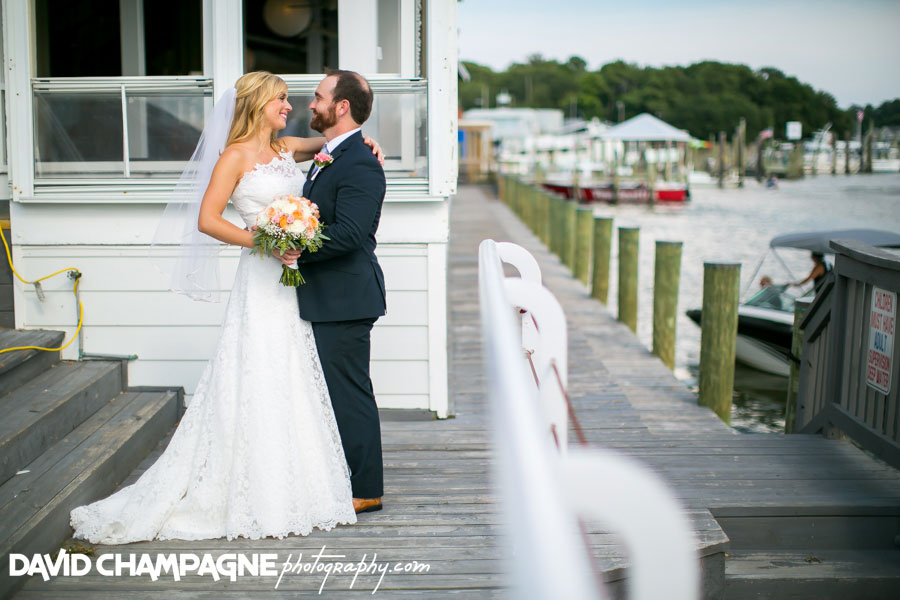 20150801-lesner-inn-wedding-photos-virginia-beach-wedding-photographers-david-champagne-photography-0051
