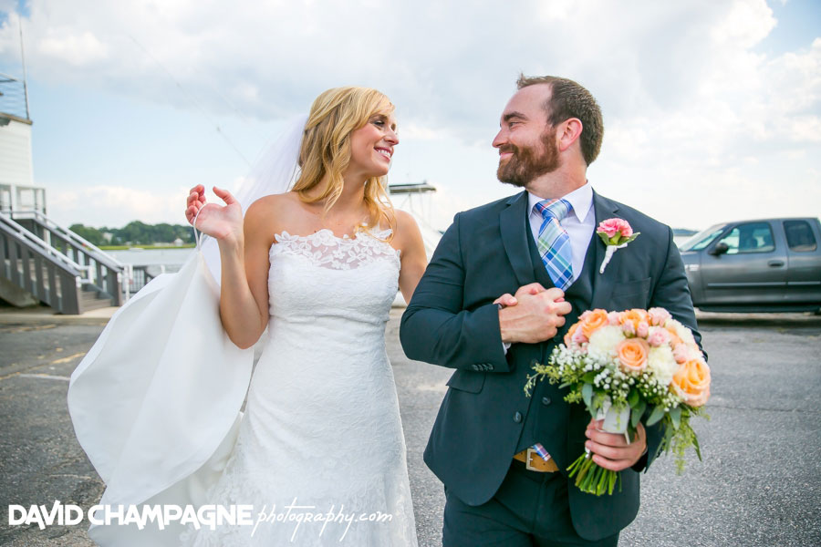 20150801-lesner-inn-wedding-photos-virginia-beach-wedding-photographers-david-champagne-photography-0052