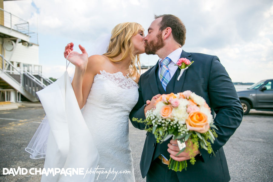 20150801-lesner-inn-wedding-photos-virginia-beach-wedding-photographers-david-champagne-photography-0053