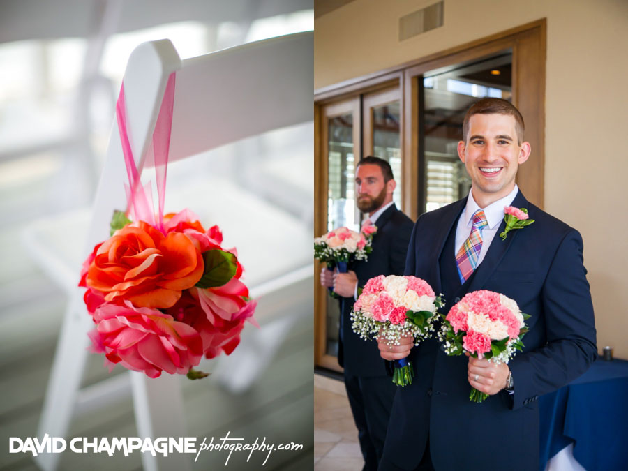 20150801-lesner-inn-wedding-photos-virginia-beach-wedding-photographers-david-champagne-photography-0055