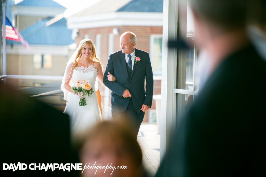 20150801-lesner-inn-wedding-photos-virginia-beach-wedding-photographers-david-champagne-photography-0057