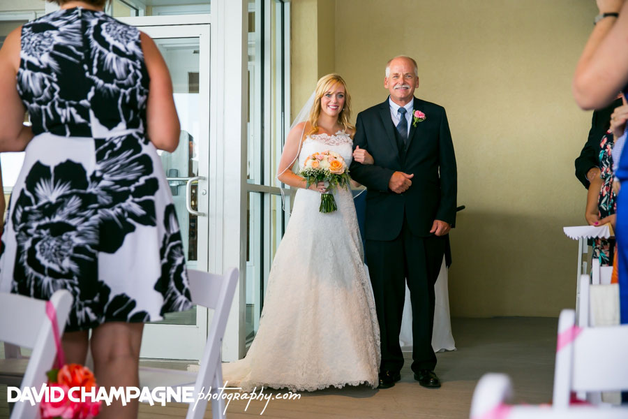 20150801-lesner-inn-wedding-photos-virginia-beach-wedding-photographers-david-champagne-photography-0058