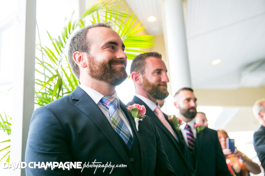 20150801-lesner-inn-wedding-photos-virginia-beach-wedding-photographers-david-champagne-photography-0059