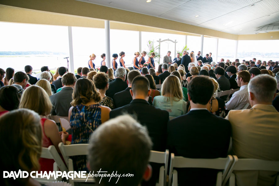 20150801-lesner-inn-wedding-photos-virginia-beach-wedding-photographers-david-champagne-photography-0060