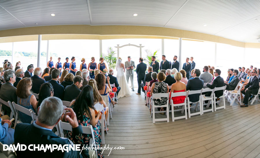20150801-lesner-inn-wedding-photos-virginia-beach-wedding-photographers-david-champagne-photography-0061