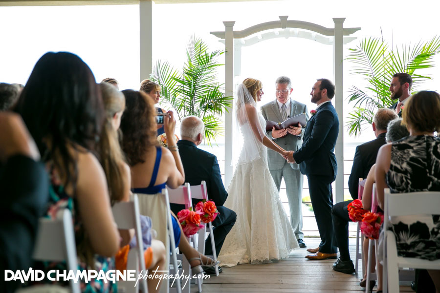 20150801-lesner-inn-wedding-photos-virginia-beach-wedding-photographers-david-champagne-photography-0062