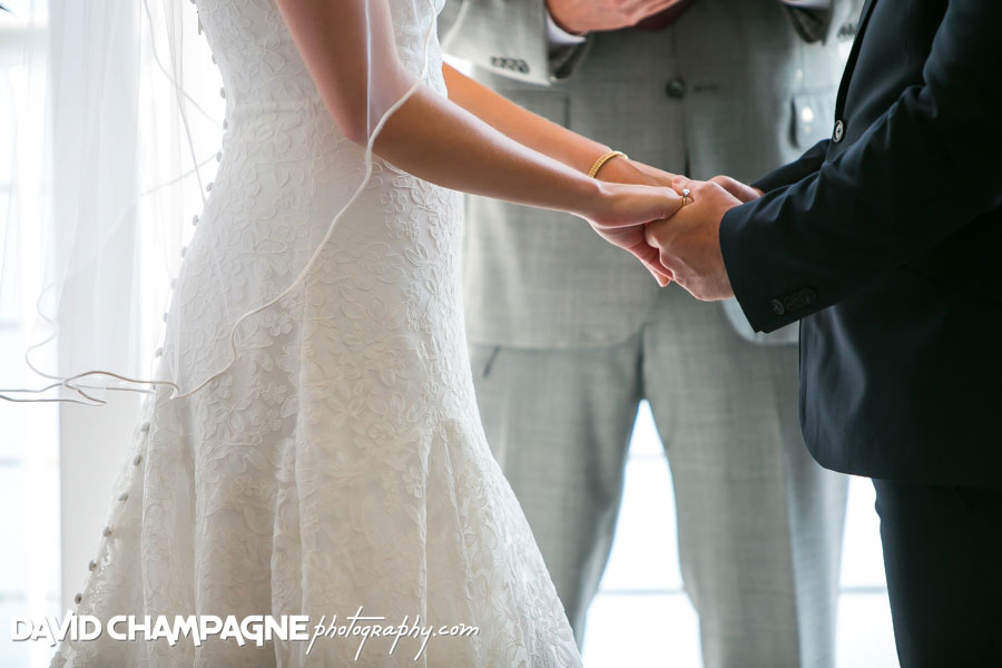 20150801-lesner-inn-wedding-photos-virginia-beach-wedding-photographers-david-champagne-photography-0063