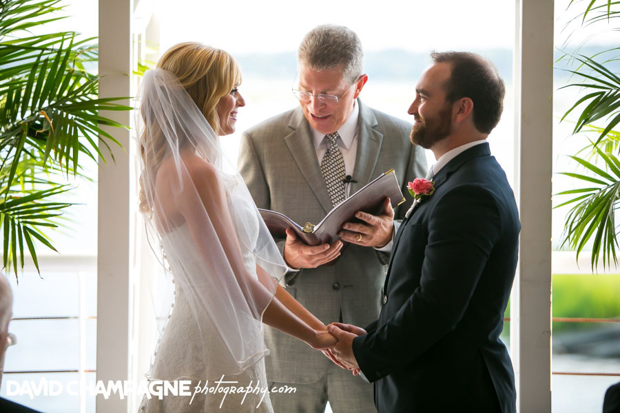 20150801-lesner-inn-wedding-photos-virginia-beach-wedding-photographers-david-champagne-photography-0064