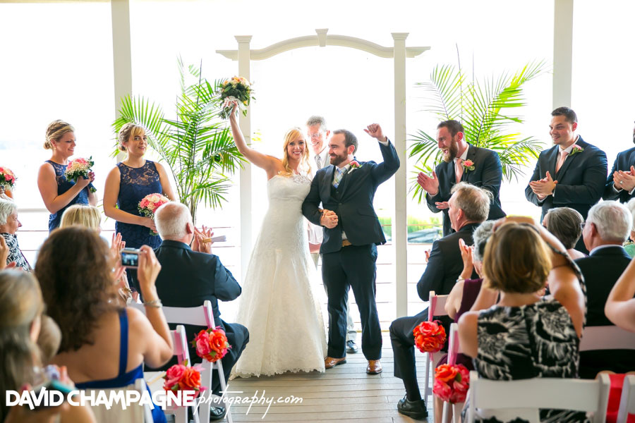 20150801-lesner-inn-wedding-photos-virginia-beach-wedding-photographers-david-champagne-photography-0066