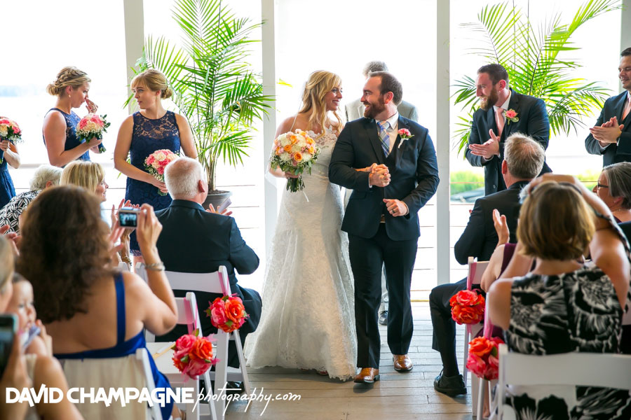 20150801-lesner-inn-wedding-photos-virginia-beach-wedding-photographers-david-champagne-photography-0067
