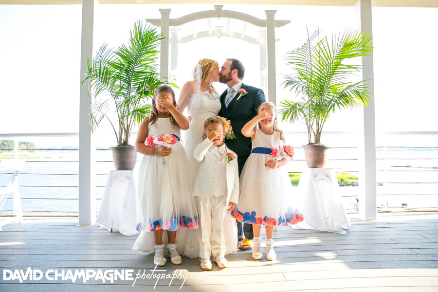 20150801-lesner-inn-wedding-photos-virginia-beach-wedding-photographers-david-champagne-photography-0068