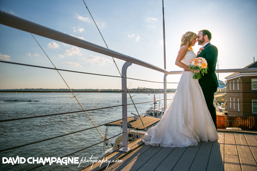 20150801-lesner-inn-wedding-photos-virginia-beach-wedding-photographers-david-champagne-photography-0070