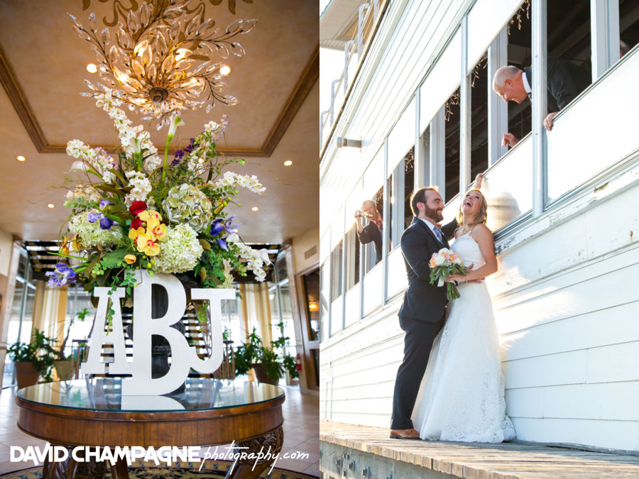 20150801-lesner-inn-wedding-photos-virginia-beach-wedding-photographers-david-champagne-photography-0071