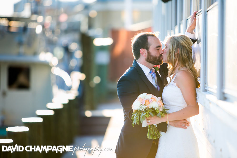20150801-lesner-inn-wedding-photos-virginia-beach-wedding-photographers-david-champagne-photography-0072