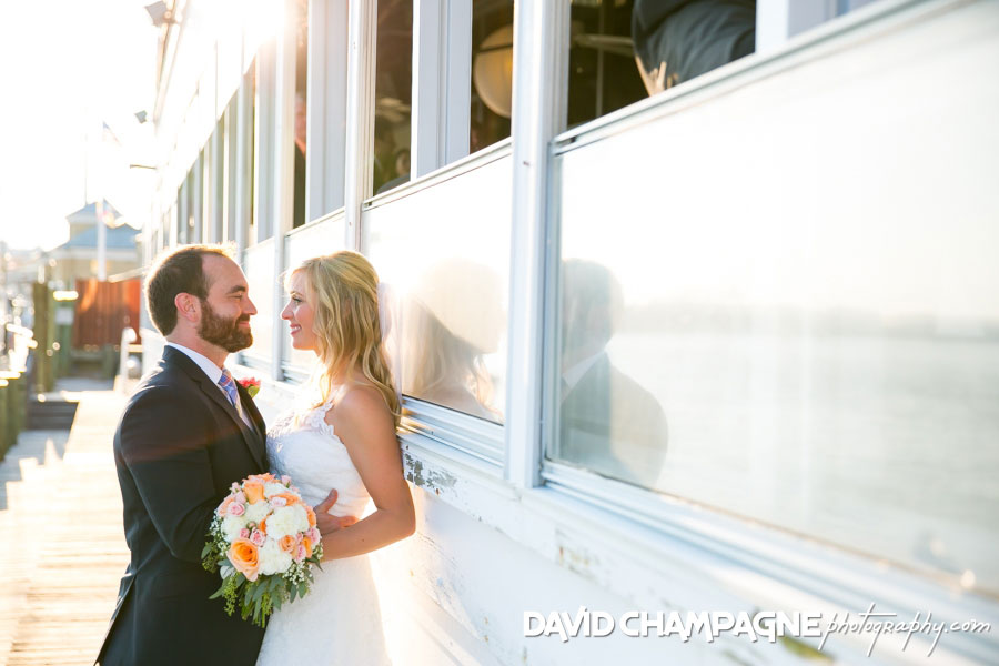 20150801-lesner-inn-wedding-photos-virginia-beach-wedding-photographers-david-champagne-photography-0073