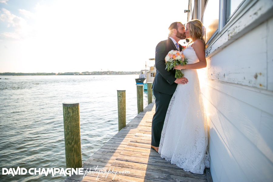 20150801-lesner-inn-wedding-photos-virginia-beach-wedding-photographers-david-champagne-photography-0074