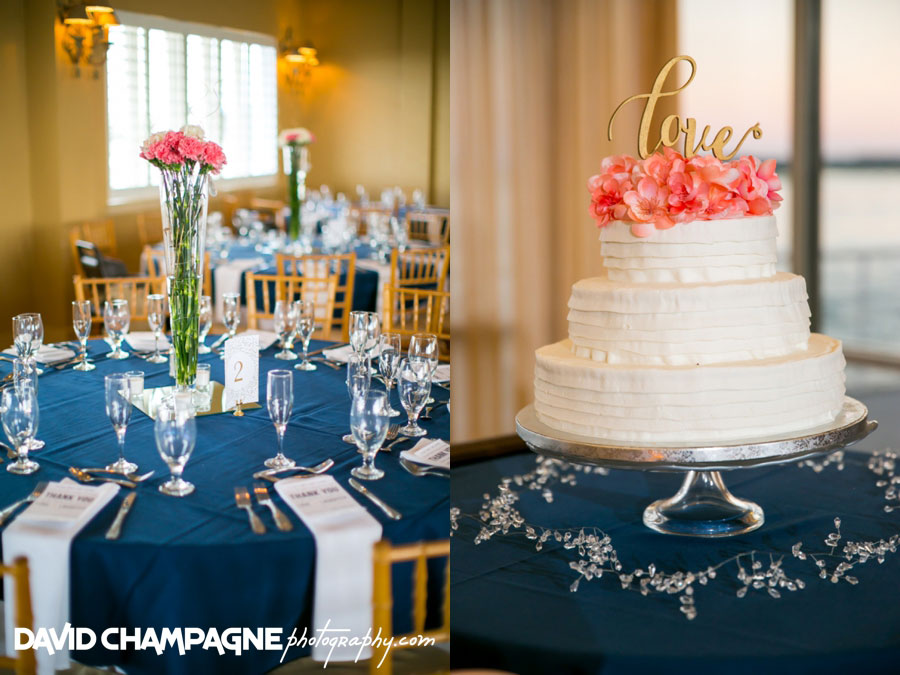 20150801-lesner-inn-wedding-photos-virginia-beach-wedding-photographers-david-champagne-photography-0075
