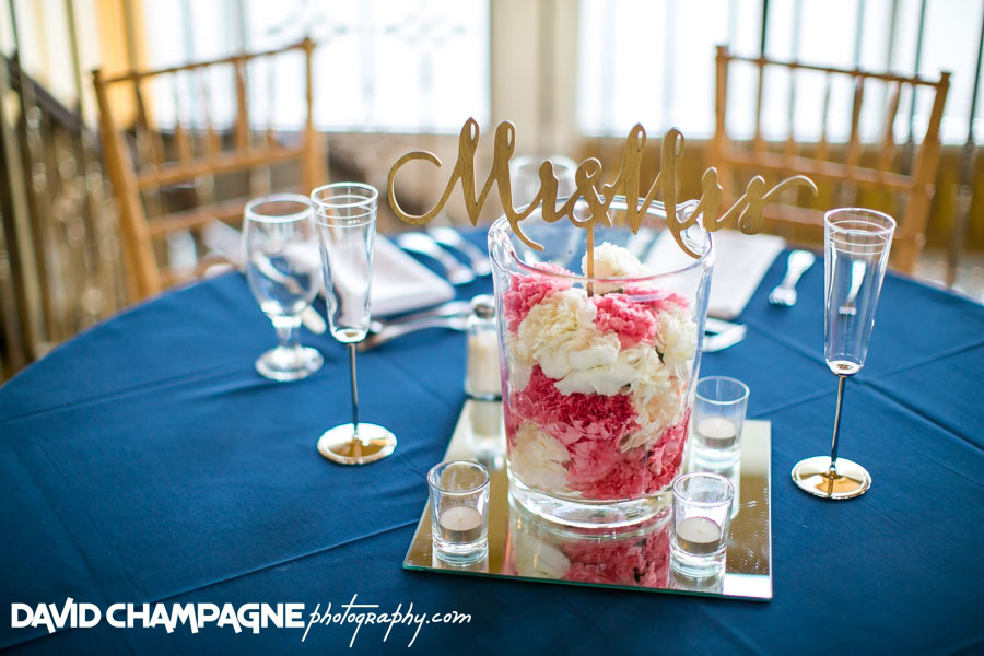 20150801-lesner-inn-wedding-photos-virginia-beach-wedding-photographers-david-champagne-photography-0076