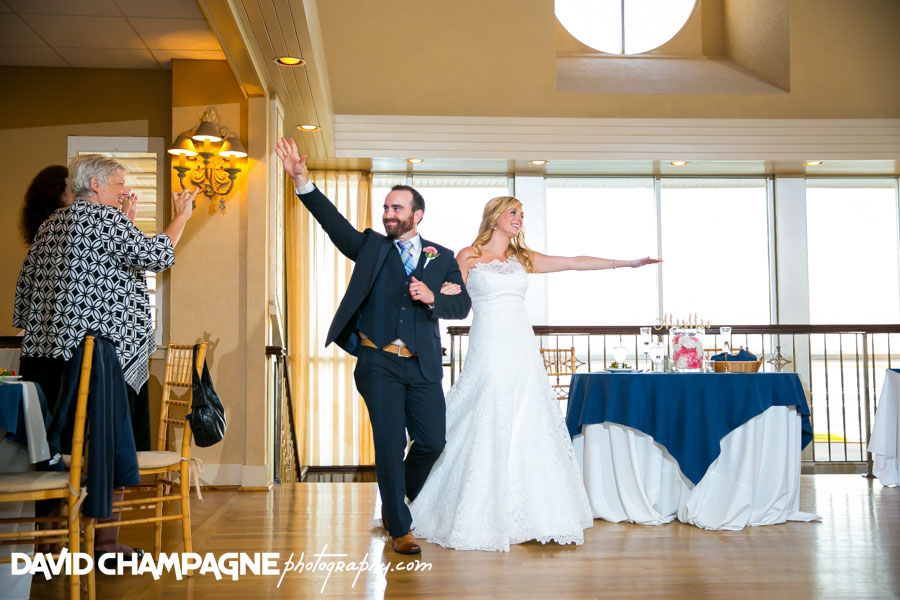20150801-lesner-inn-wedding-photos-virginia-beach-wedding-photographers-david-champagne-photography-0077