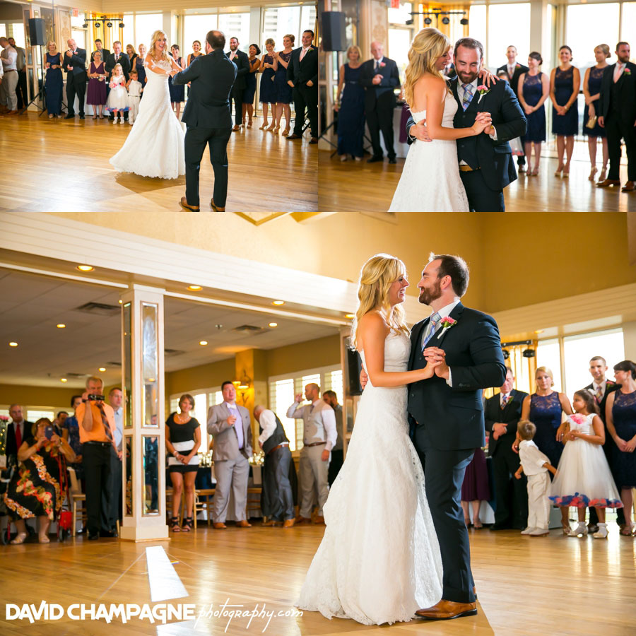 20150801-lesner-inn-wedding-photos-virginia-beach-wedding-photographers-david-champagne-photography-0078