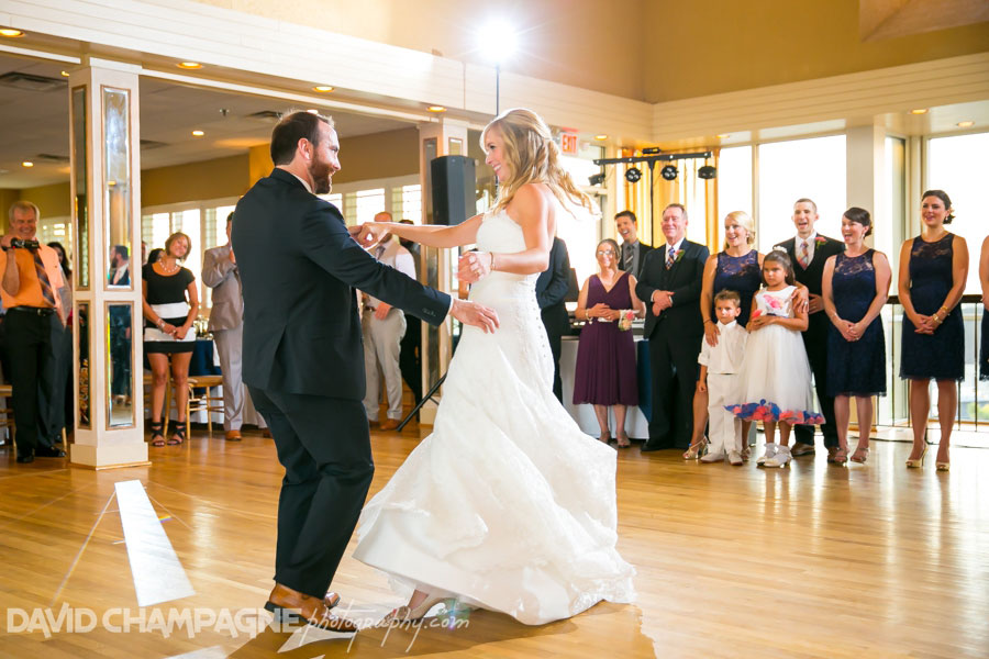 20150801-lesner-inn-wedding-photos-virginia-beach-wedding-photographers-david-champagne-photography-0079