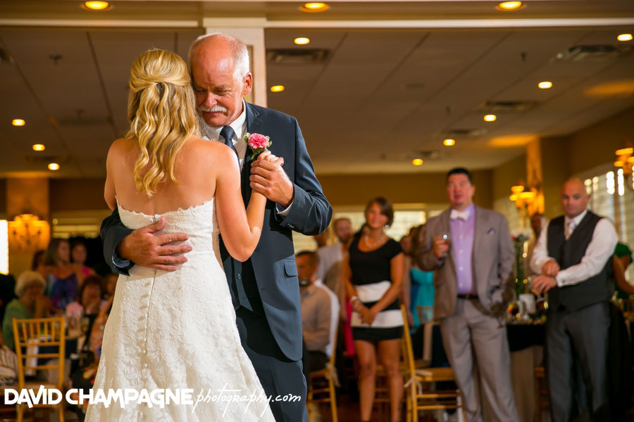 20150801-lesner-inn-wedding-photos-virginia-beach-wedding-photographers-david-champagne-photography-0080