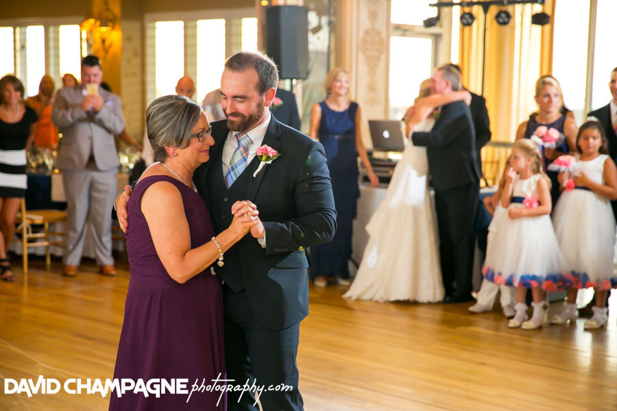 20150801-lesner-inn-wedding-photos-virginia-beach-wedding-photographers-david-champagne-photography-0081