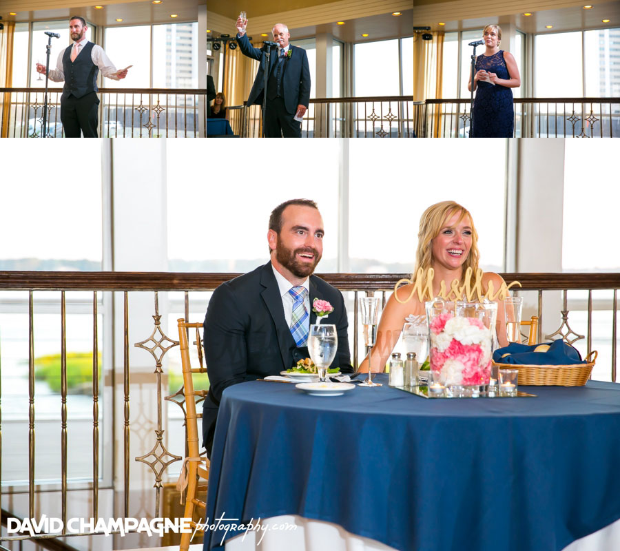 20150801-lesner-inn-wedding-photos-virginia-beach-wedding-photographers-david-champagne-photography-0082